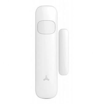 HOM-IO SMART VIBRATION SENSOR - DOOR/WINDOW RF