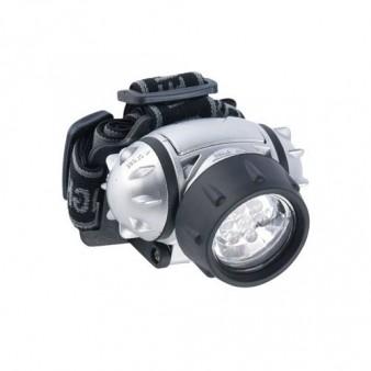 LAMP 86928 ΦΑΚΟΣ ΚΕΦΑΛΗΣ LED GRUNDIG-LAMP6928