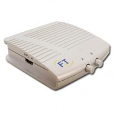 FTT1-028 Επιλογέας HDMI