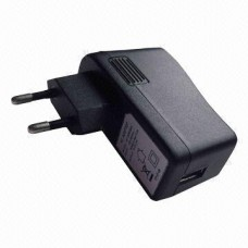 FTT9-002/USB ΤΡΟΦΟΔΟΤΙΚΟ 220V - 5 Volt 2Amper USB