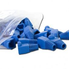 FTT6-020/Blue UTP plug cover