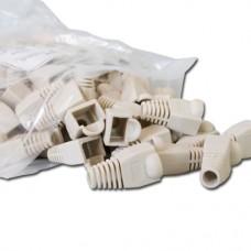 FTT6-023/White UTP plug cover
