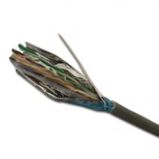 FTT6-031/305m Καλώδιο FTP CAT 5E