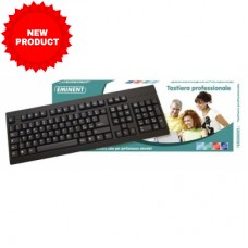 COMP 27093 KEYBOARD USB