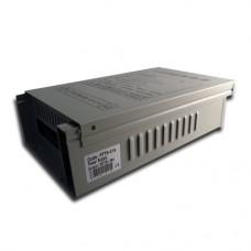 FTT9-016 Τροφ/κο switching για led & cctv 20Amper