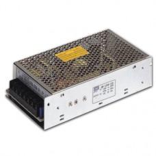 FTT9-015 Τροφ/κο switching για led & cctv 15Amper