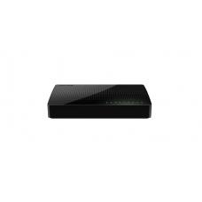 TENDA 8 Port Gigabit Switch Ethernet 10/100/1000Mbps