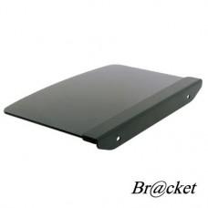 DVD 02 BASE FOR DVD/DVB-T