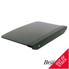 DVD 02 BASE FOR DVD/DVB-T