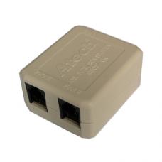 FTT3-059 ADSL SPLITTER