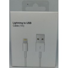 FTT6-077 type iPhone Cable 1M