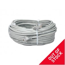 FTT6-084 ΚΑΛΩΔΙΩΣΗ UTP CAT5 PATCH CORD 10.0 meter