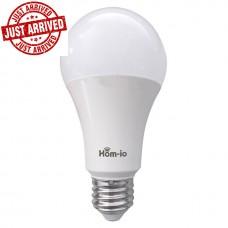 HOM-IO SMART LAMP WIFI 10W  E27 W2700K-6500k