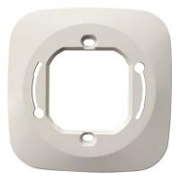 HOM-IO TERMOMOUNT-KIT for Thermostat
