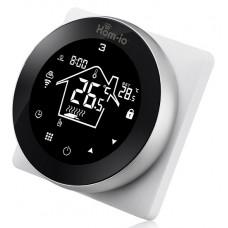 HOM-IO SMART WI-FI Plus Chronothermostat