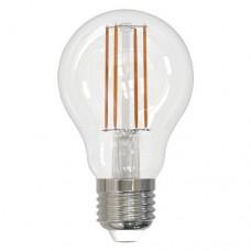 HOM-IO SMART LAMP FILAMENT WIFI 7W E27 - W4000K