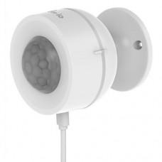 HOM-iO PIR Plus WiFi sensor Temperature & Humidity