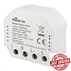 HOM-IO SMART DIMMER MODULE