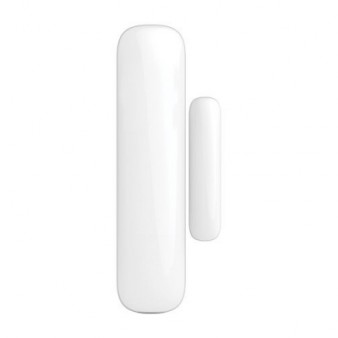 HOM-IO SMART  SENSOR - DOOR/WINDOW (RF)