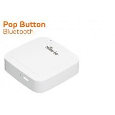 HOM-IO SMART Pop Button