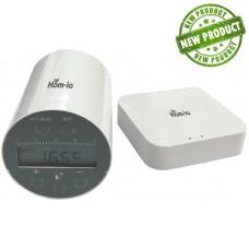 HOM-IO SMART Thermostatic Head Kit