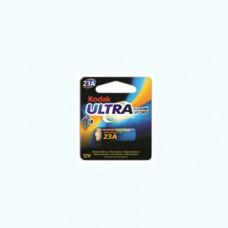 30636057 Kodak ULTRA alkaline 23A battery (1 pack)