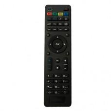 LOR 255 ΤΗΛΕΧΕΙΡΙΣΤΗΡΙΟ for MAG IP/TV