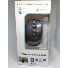 FTT15-002 Wireless Mouse 2.4G