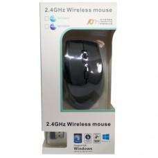 FTT15-003 Wireless Mouse 2.4G