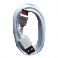 TYPE-C ΚΑΛΩΔΙΩΣΗ USB-TYPE C  1M