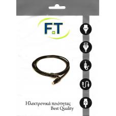 FTT16-018 Optical Fiber 1.5M
