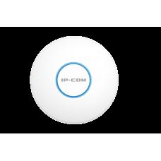 IP COM -AC-LITE AC1200 Wave 2 Gigabit