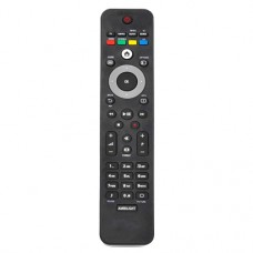 RM-D1000 MULTIPLE REMOTE CONTROL for PHILIPS