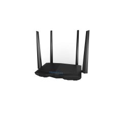 Tenda AC6 Dual Band AC1200 10/100Mbps