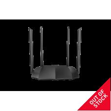 Tenda AC8 Dual-band Gigabit Wireless Router
