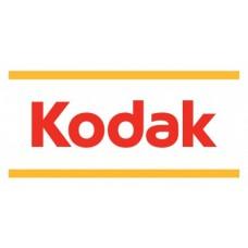 30410404 Kodak hearing aid P10 battery (4 pack)