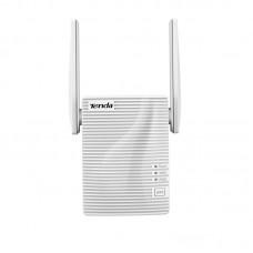 TENDA A15 Dual Band WiFi Repeater