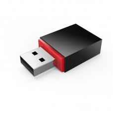 TENDA U3 Wireless usb