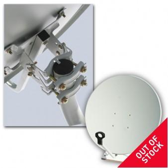 SAT5-001 Δορυφορικό κάτοπτρο