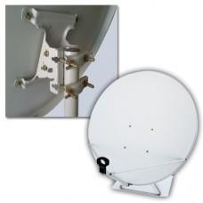 SAT5-002 Δορυφορικό κάτοπτρο