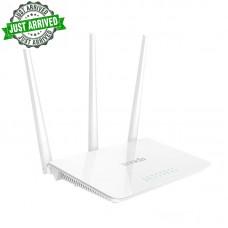 Tenda N300 Wireless Router