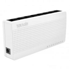TENDA 8 Port Switch Ethernet 10/100Mbps
