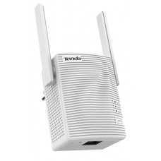 Tenda A301 signal amplifier (repeater) 2.4GHz, 300Mb/s