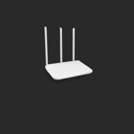 ACCESS POINTS | ROUTERS