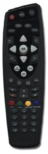 REMOTE CONTROLLERS